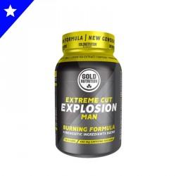 X-EXPLOSION