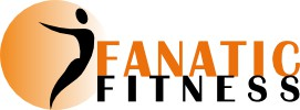 Fanatic Fitness